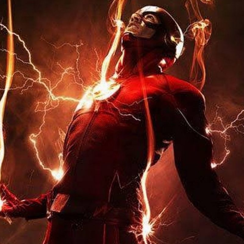 10 Latest The Flash Hd Wallpaper FULL HD 1920×1080 For PC Desktop 2018 free download the flash 2016 wallpapers freshwallpapers 800x800