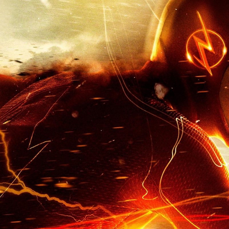 10 Best The Flash Background Hd FULL HD 1080p For PC Background 2020 free download the flash cw e29da4 4k hd desktop wallpaper for 4k ultra hd tv e280a2 wide 3 800x800