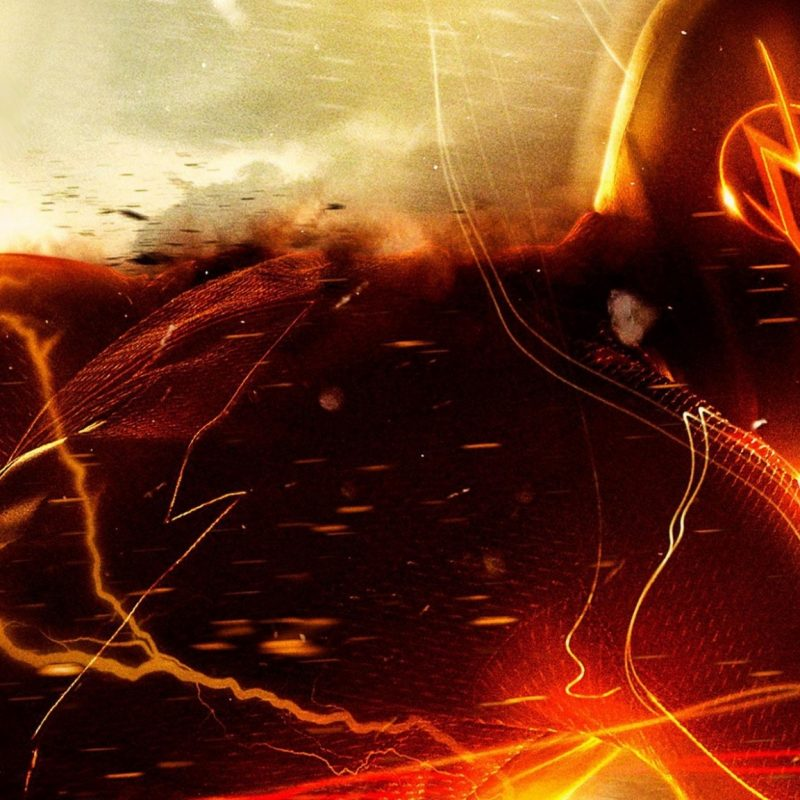 10 Latest The Flash Hd Wallpaper FULL HD 1920×1080 For PC Desktop 2018 free download the flash cw e29da4 4k hd desktop wallpaper for 4k ultra hd tv e280a2 wide 800x800