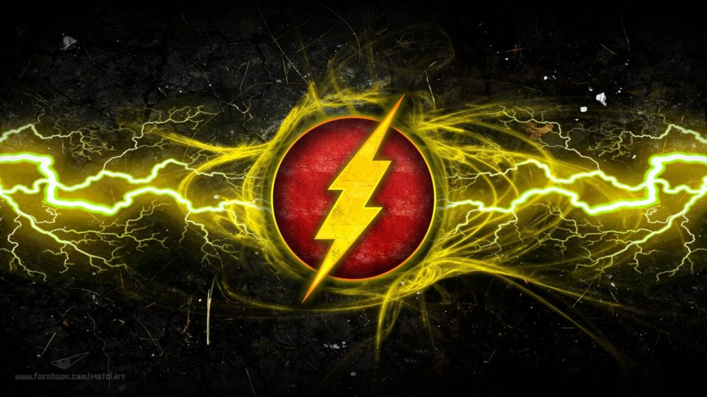10 Latest The Flash Desktop Background FULL HD 1080p For PC Background 2018 free download the flash cw hd desktop wallpaper widescreen high definition hd 1024x576