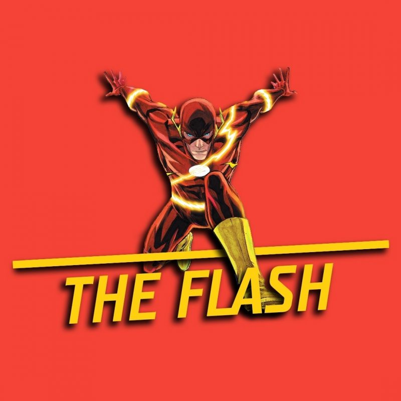 10 New The Flash Desktop Wallpaper FULL HD 1080p For PC Desktop 2018 free download the flash e29da4 4k hd desktop wallpaper for 4k ultra hd tv e280a2 tablet 800x800