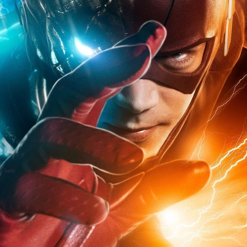 10 Latest The Flash Hd Wallpaper FULL HD 1920×1080 For PC Desktop 2018 free download the flash full hd fond decran and arriere plan 1920x1080 id840870 800x800