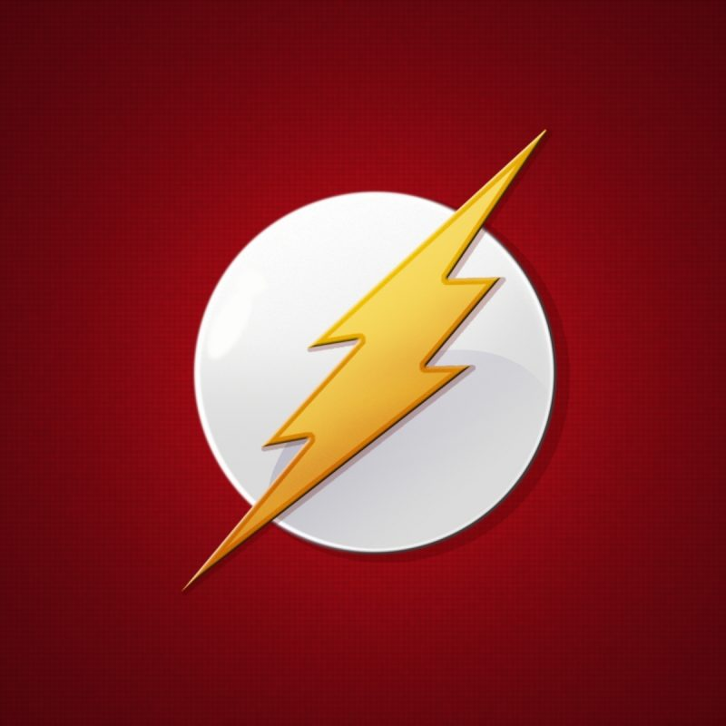 10 Most Popular The Flash Logo Hd Wallpaper FULL HD 1080p For PC Background 2018 free download the flash images the flash logo hd wallpaper and background photos 800x800