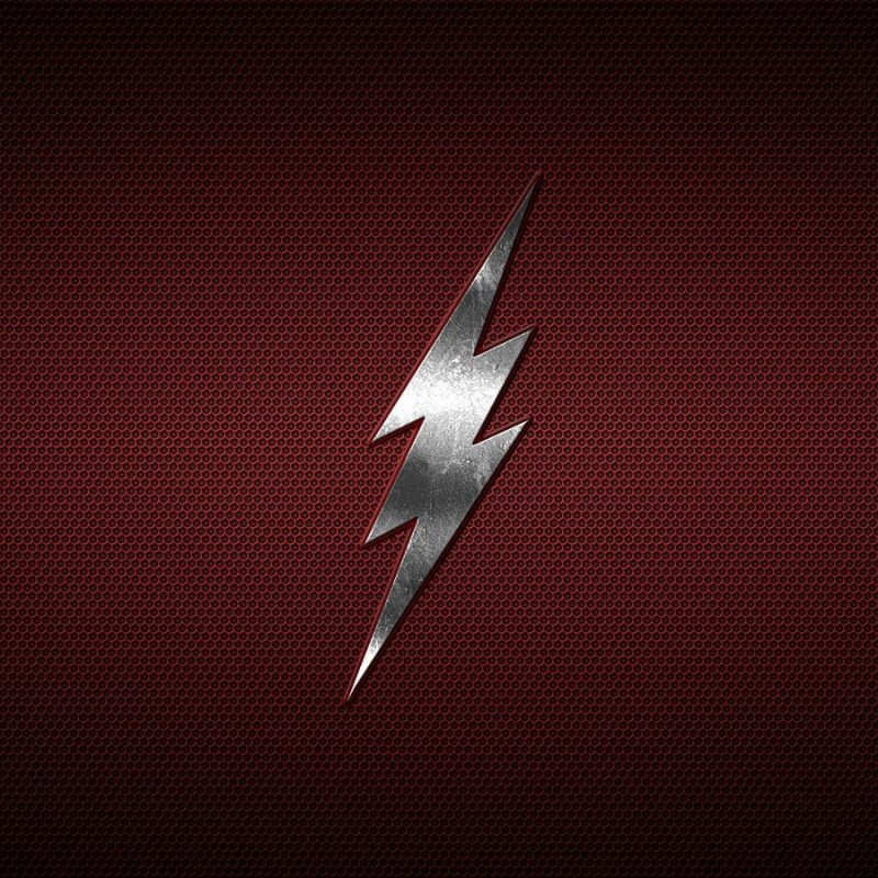10 Most Popular The Flash Logo Hd Wallpaper FULL HD 1080p For PC Background 2020 free download the flash logo hd wallpaper best wallpapers the flash 800x800