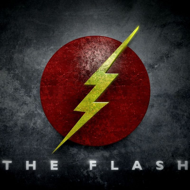 10 Most Popular The Flash Logo Hd Wallpaper FULL HD 1080p For PC Background 2018 free download the flash logo hd wallpapers free download wallpapers pinterest 1 800x800