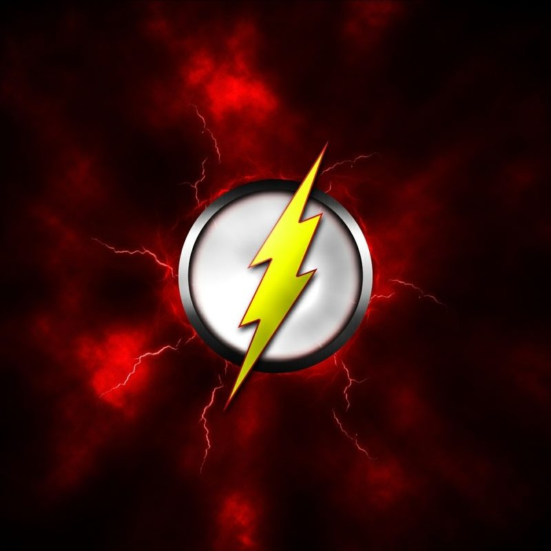 10 Most Popular The Flash Logo Hd Wallpaper FULL HD 1080p For PC Background 2018 free download the flash logo hd wallpapers free download wallpapers pinterest 800x800