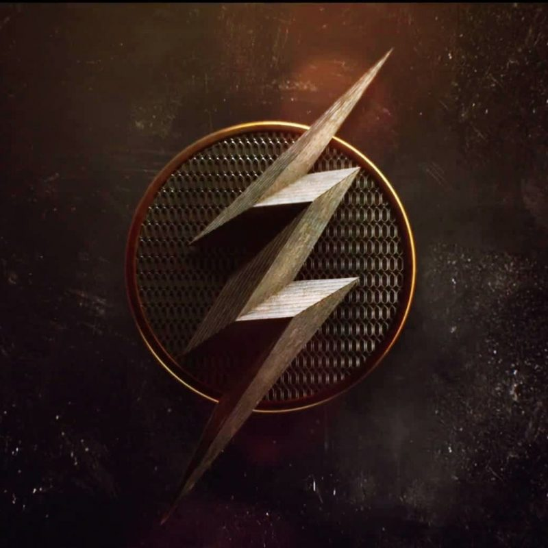 10 Most Popular The Flash Logo Hd Wallpaper FULL HD 1080p For PC Background 2020 free download the flash logo wallpaper 77 images 800x800