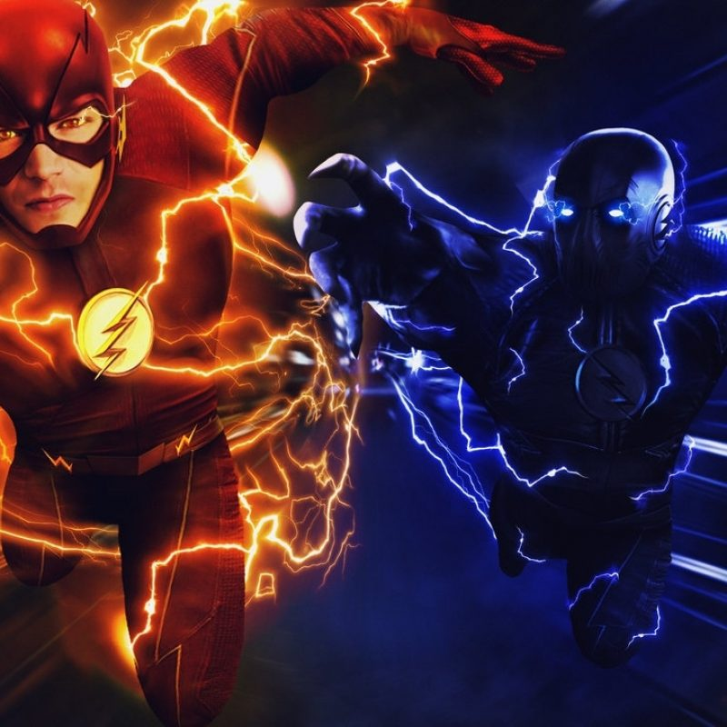 10 Most Popular Flash Vs Zoom Wallpaper FULL HD 1920×1080 For PC Desktop 2018 free download the flash vs zoom season 2 finalespidermonkey23 on deviantart 800x800
