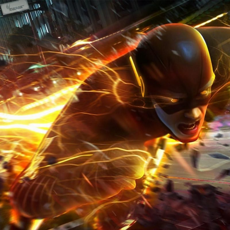 10 Most Popular The Flash 1920X1080 Wallpaper FULL HD 1920×1080 For PC Background 2018 free download the flash wallpaper hd wallpapers for desktop pinterest flash 800x800