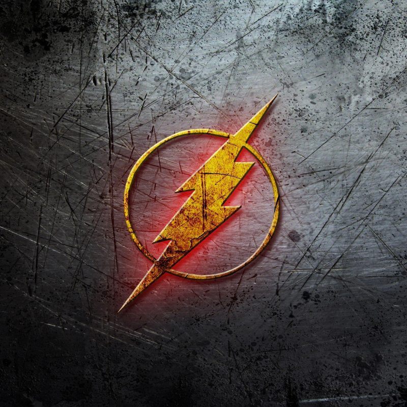 10 New The Flash Desktop Wallpaper FULL HD 1080p For PC Desktop 2018 free download the flash wallpapers wallpaper cave 3 800x800
