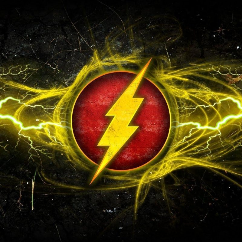 10 Most Popular The Flash Logo Hd Wallpaper FULL HD 1080p For PC Background 2020 free download the flash wallpapers wallpaper cave 5 800x800