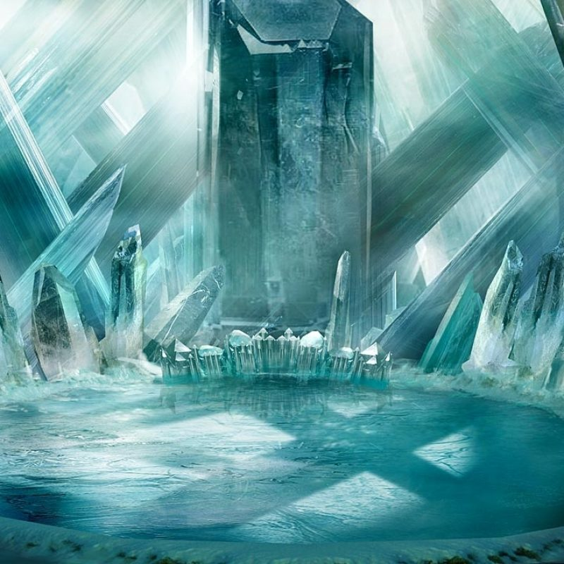 10 Most Popular Fortress Of Solitude Wallpaper FULL HD 1080p For PC Desktop 2018 free download the fortress of solitude comic wallpapers wallpapersin4k 800x800