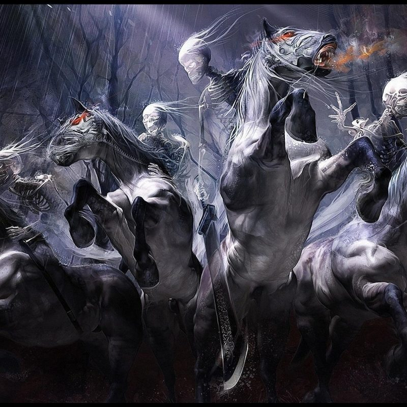 10 Most Popular Four Horsemen Of The Apocalypse Wallpaper FULL HD 1920×1080 For PC Background 2018 free download the four horsemen of the apocalypse wallpapers wallpaper cave 800x800
