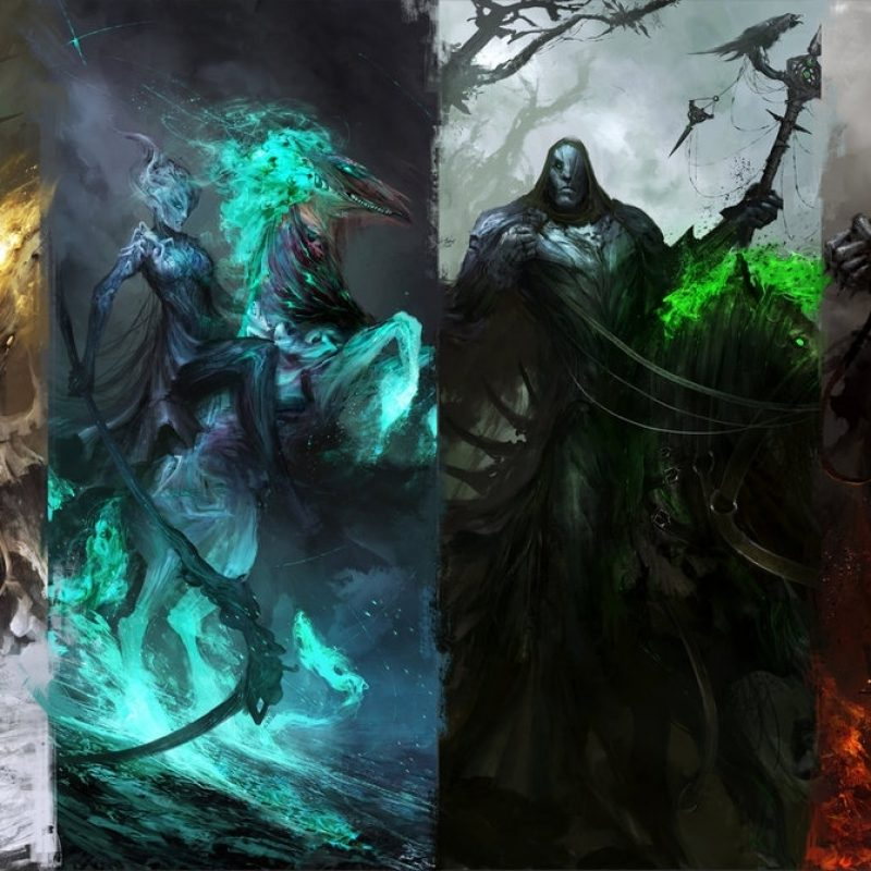 10 Most Popular Four Horsemen Of The Apocalypse Wallpaper FULL HD 1920×1080 For PC Background 2018 free download the four wallpapers of the apocalypsethedurrrrian on deviantart 800x800