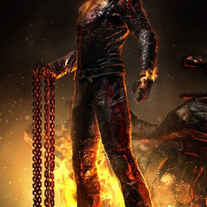 10 New Pics Of Ghost Rider FULL HD 1920×1080 For PC Background 2018 free download the ghost rider images ghost rider hd fond decran and background 800x800