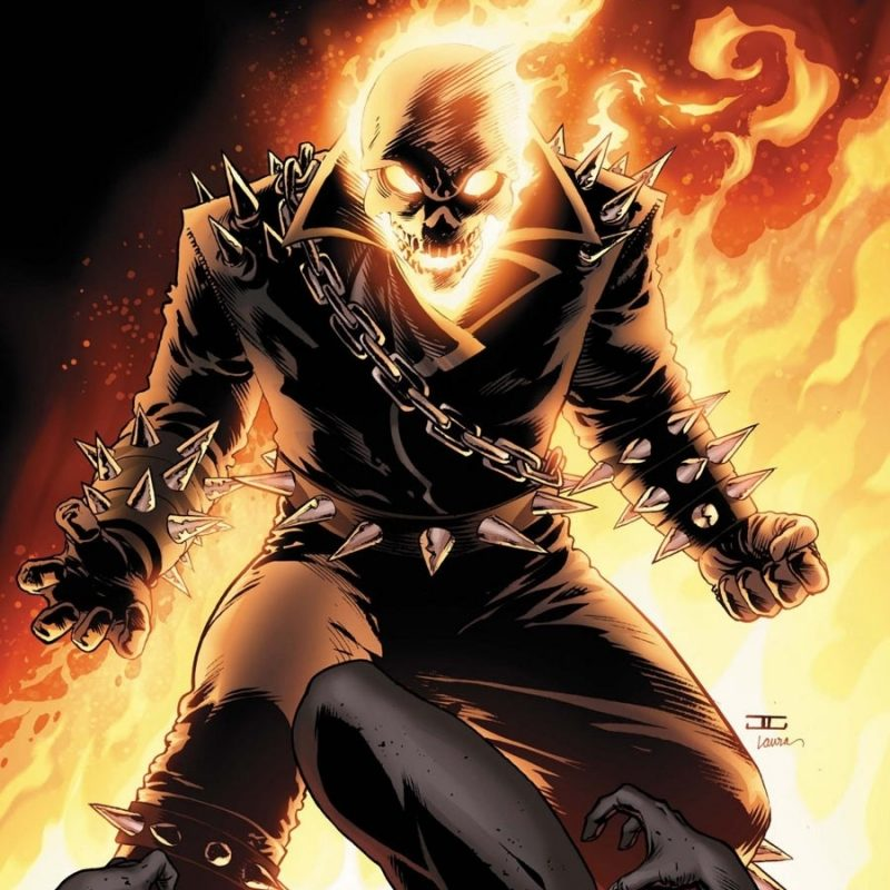 10 New Pics Of Ghost Rider FULL HD 1920×1080 For PC Background 2018 free download the ghost rider images ghost rider vs batman hd wallpaper and 800x800