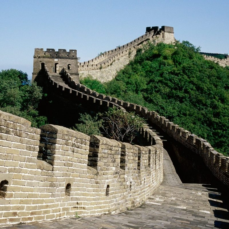 10 Most Popular Great Wall Of China Hd FULL HD 1920×1080 For PC Background 2020 free download the great wall of china amazing architectures 800x800