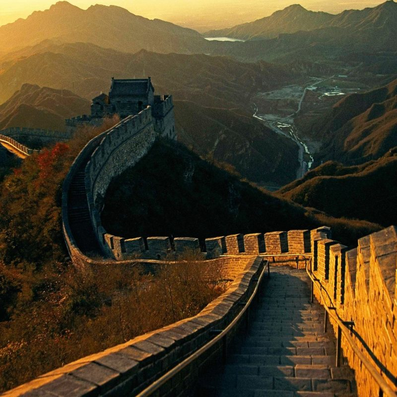 10 Most Popular Great Wall Of China Hd FULL HD 1920×1080 For PC Background 2020 free download the great wall of china hd wallpaper 800x800