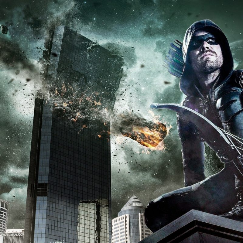 10 Most Popular Green Arrow Wallpaper 1920X1080 FULL HD 1080p For PC Desktop 2018 free download the green arrow wallpaper 2 album on imgur 800x800