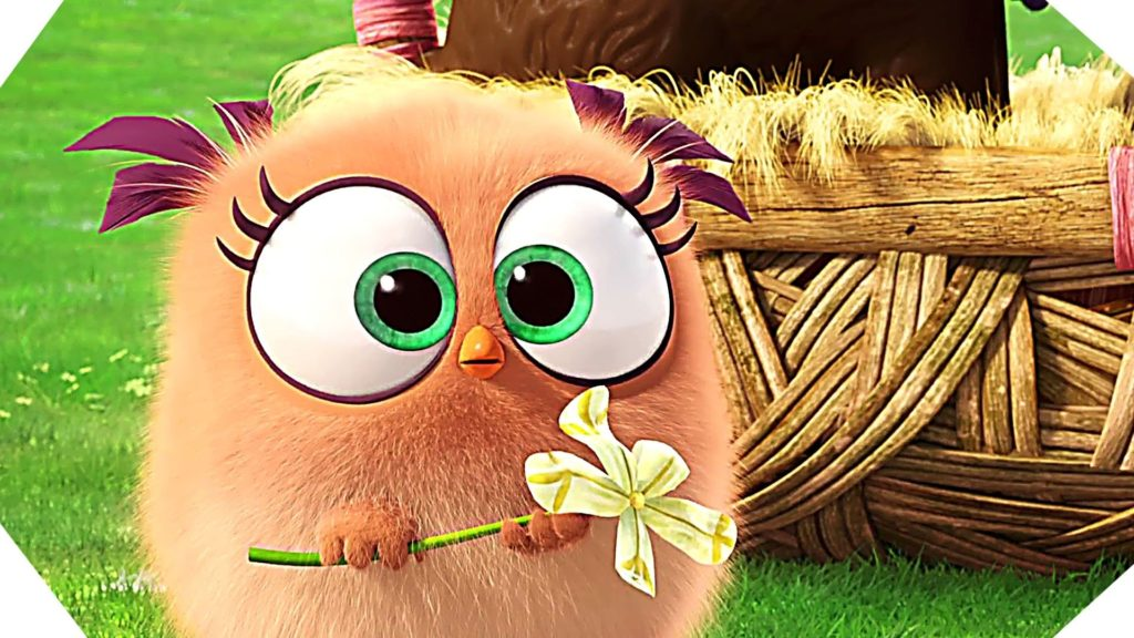 10 Top Angry Bird Live Wallpaper FULL HD 1080p For PC Background 2018 free download the hatchlings wish you a happy easter angry birds youtube 1024x576