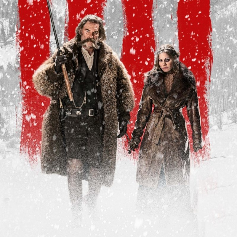 10 Latest The Hateful Eight Wallpaper FULL HD 1920×1080 For PC Background 2018 free download the hateful eight movie wallpapers wallpapersin4k 800x800