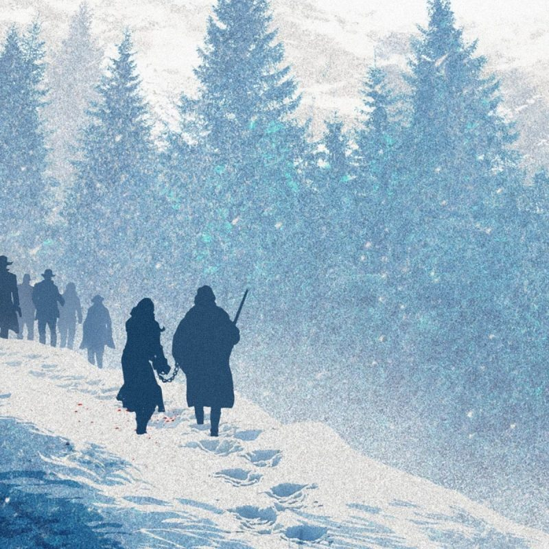 10 Latest The Hateful Eight Wallpaper FULL HD 1920×1080 For PC Background 2018 free download the hateful eight wallpapers 43 the hateful eight images and 800x800