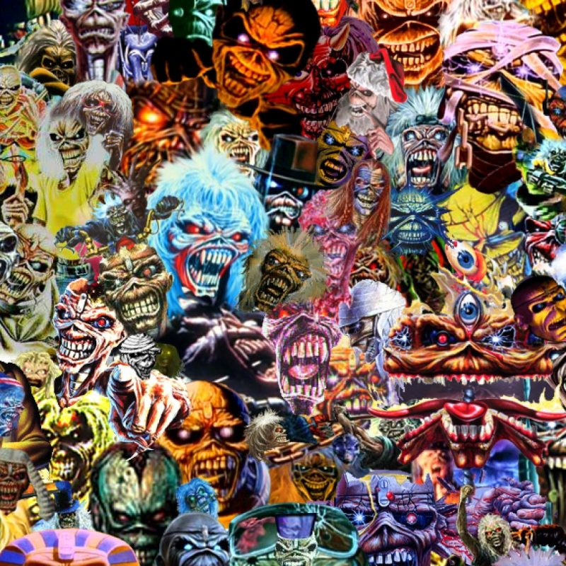 10 Top Iron Maiden Eddie Wallpaper FULL HD 1920×1080 For PC Desktop 2018 free download the headbangers m m images iron maiden eddie cool faces 800x800