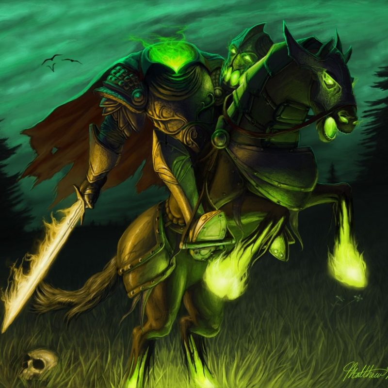 10 New Wow Headless Horseman Wallpaper FULL HD 1920×1080 For PC Desktop 2021 free download the headless horsemankanaru92 deviantart halloween 800x800