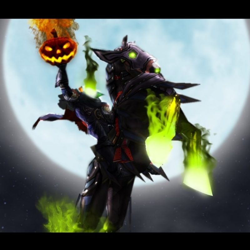 10 New Wow Headless Horseman Wallpaper FULL HD 1920×1080 For PC Desktop 2021 free download the headless horsemanyoung m on deviantart 800x800