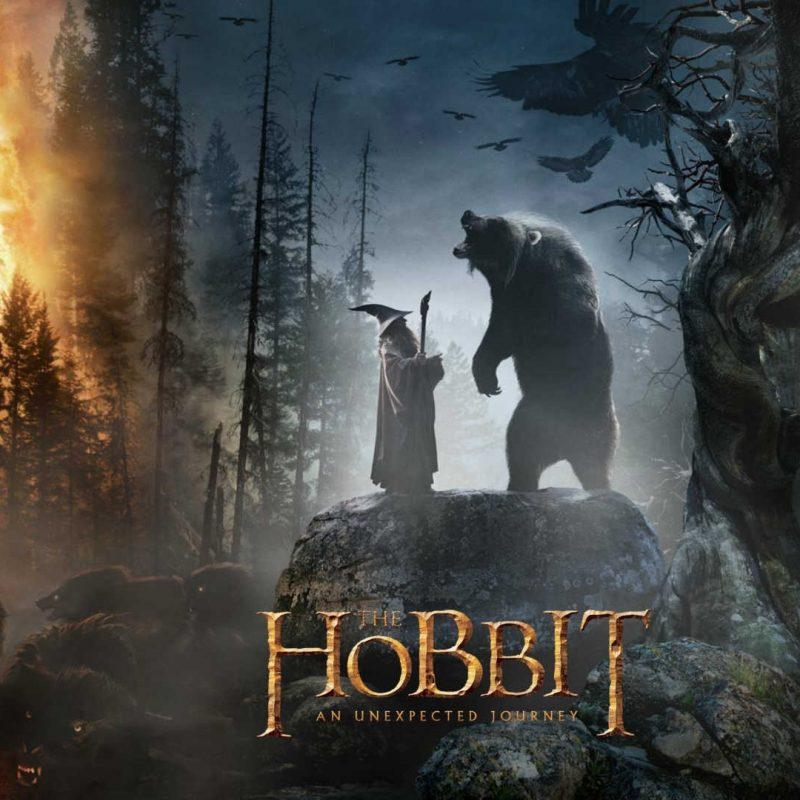 10 Top Hd Movie Wallpapers 1080P FULL HD 1920×1080 For PC Desktop 2018 free download the hobbit movie wallpaper hd 1080p media file pixelstalk 800x800