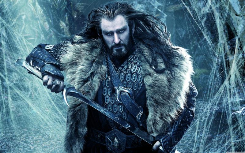 10 New The Hobbit Wallpaper Hd FULL HD 1080p For PC Desktop 2020 free download the hobbit the desolation of smaug thorin oakenshield e29da4 4k hd 800x500