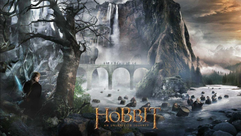 10 New The Hobbit Wallpaper Hd FULL HD 1080p For PC Desktop 2020 free download the hobbit wallpapers hd wallpaper cave 800x450