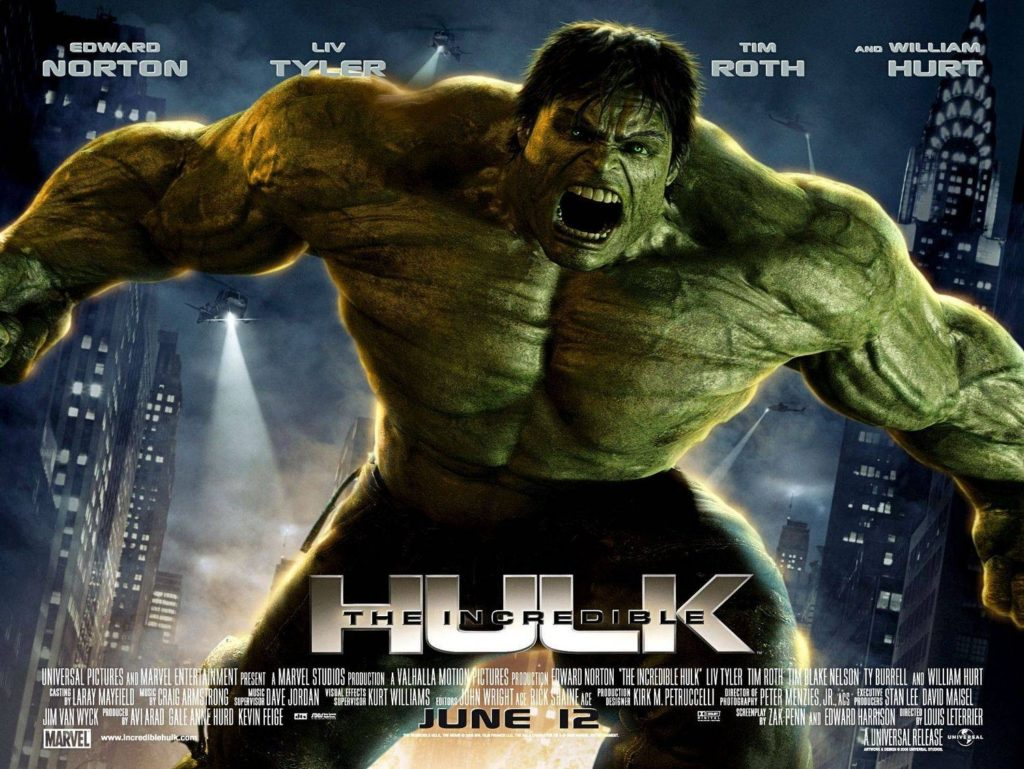 10 New The Incredible Hulk Wallpaper FULL HD 1920×1080 For PC Desktop 2018 free download the hulk wallpapers wallpaper wallpapers 4k pinterest 1024x769