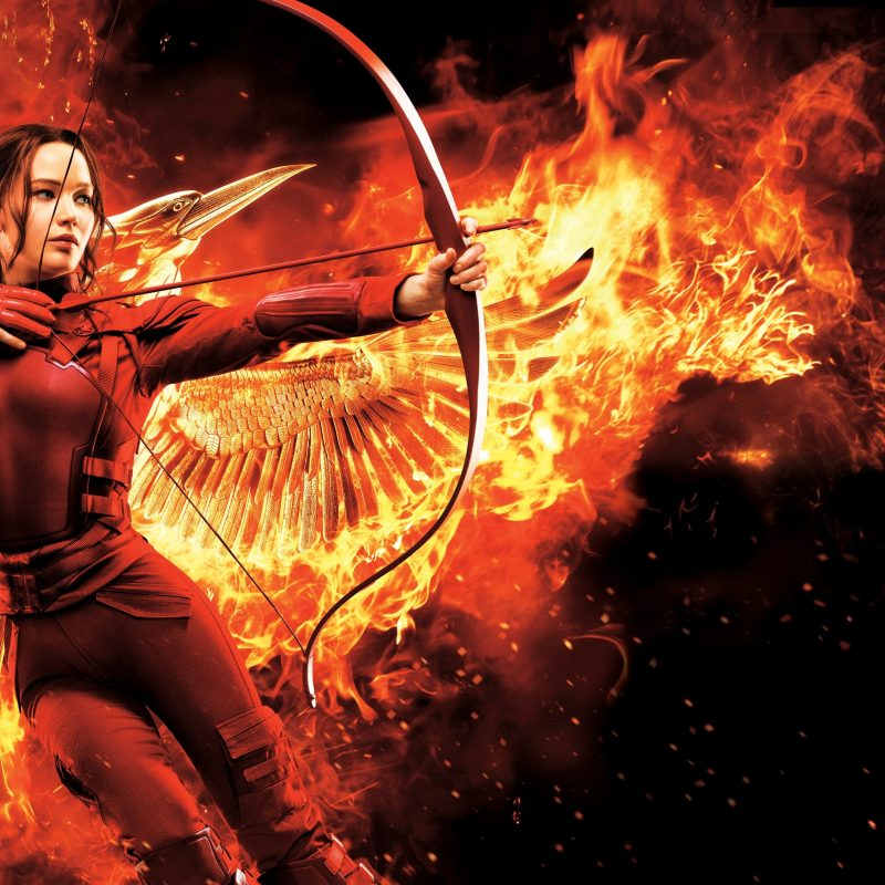 10 Most Popular The Hunger Games Wallpapers FULL HD 1920×1080 For PC Desktop 2018 free download the hunger games mockingjay part 2 katniss wallpapers hd 800x800
