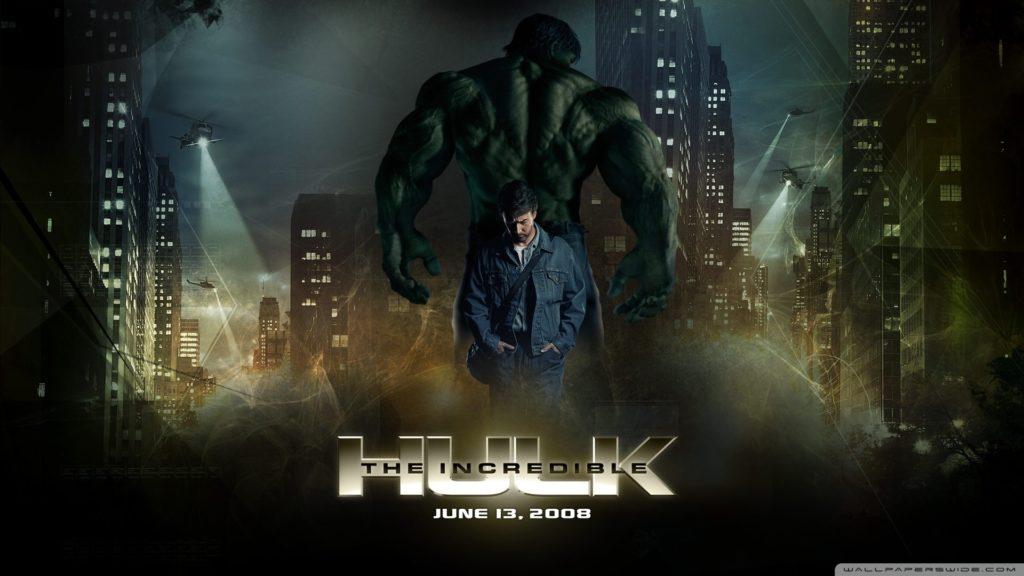 10 New The Incredible Hulk Wallpaper FULL HD 1920×1080 For PC Desktop 2018 free download the incredible hulk 2 e29da4 4k hd desktop wallpaper for 4k ultra hd 1024x576