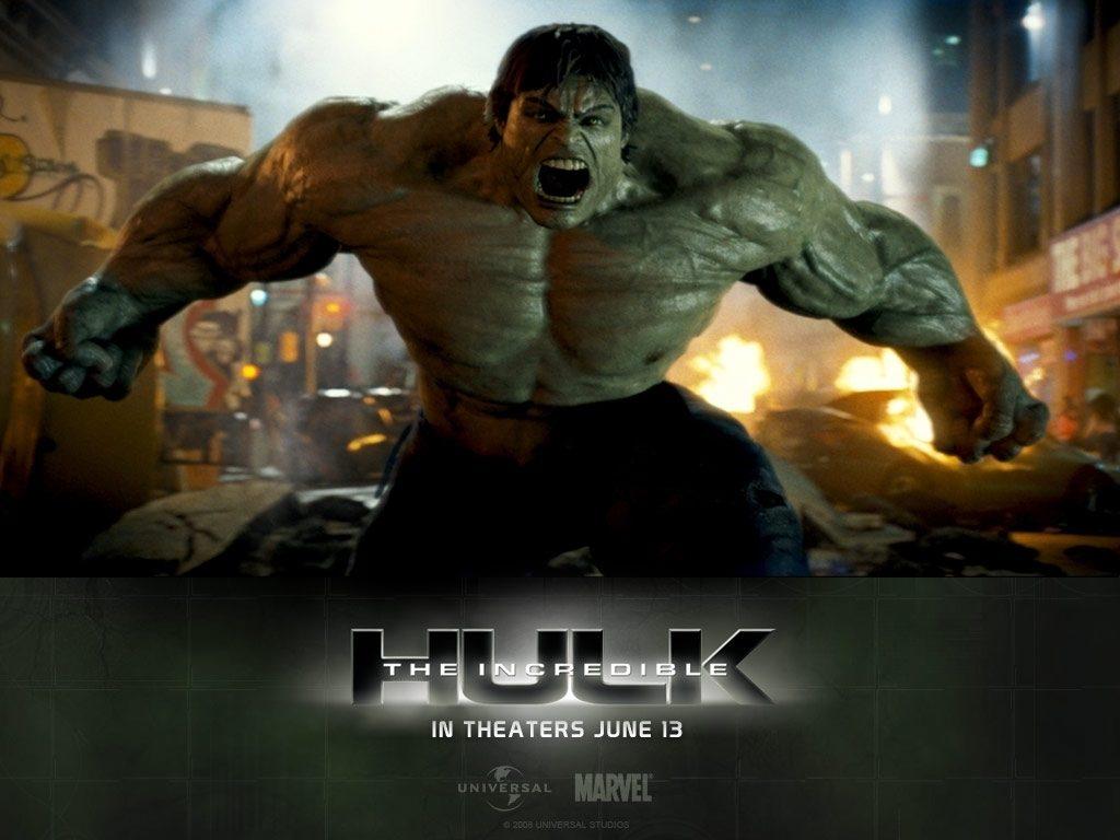 10 New The Incredible Hulk Wallpaper FULL HD 1920×1080 For PC Desktop 2018 free download the incredible hulk wallpaper 1024 x 768 pixels 1024x768