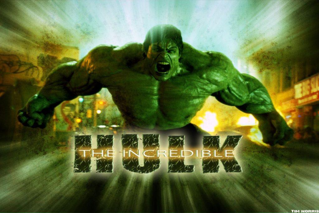 10 New The Incredible Hulk Wallpaper FULL HD 1920×1080 For PC Desktop 2018 free download the incredible hulk wallpaper 1024x683