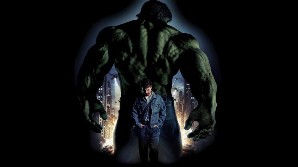 10 New The Incredible Hulk Wallpaper FULL HD 1920×1080 For PC Desktop 2018 free download the incredible hulk wallpapers hd download 1024x576