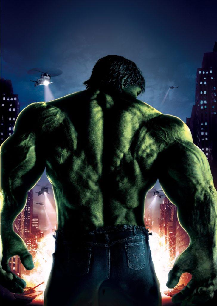 10 New The Incredible Hulk Wallpaper FULL HD 1920×1080 For PC Desktop 2018 free download the incredible hulk wallpapers pc the incredible hulk special 728x1024