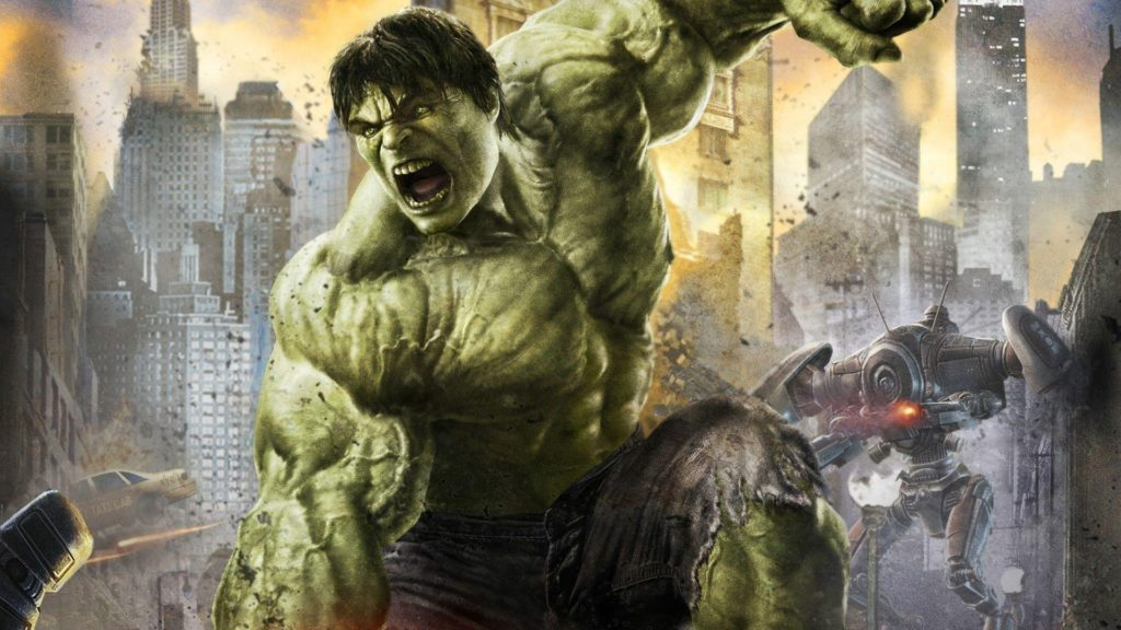10 New The Incredible Hulk Wallpaper FULL HD 1920×1080 For PC Desktop 2018 free download the incredible hulk wallpapers wallpaper cave 1024x576