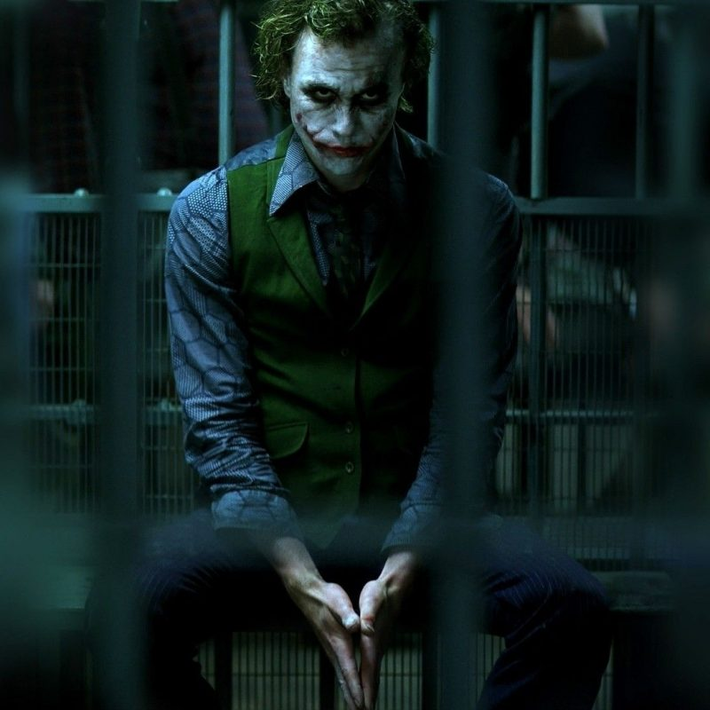 10 New Heath Ledger Joker Wallpapers FULL HD 1080p For PC Background 2018 free download the joker dark knight wallpapers group 85 1 800x800