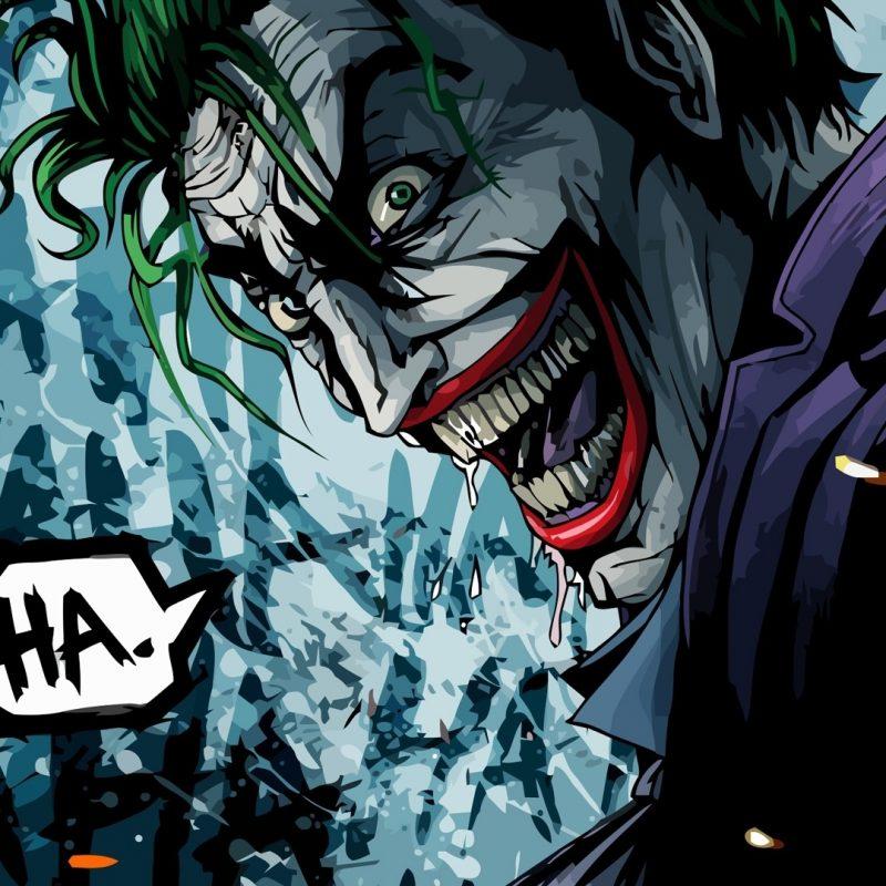 10 Top The Joker Wallpapers Hd FULL HD 1080p For PC Background 2020 free download the joker illustration e29da4 4k hd desktop wallpaper for 4k ultra hd tv 1 800x800