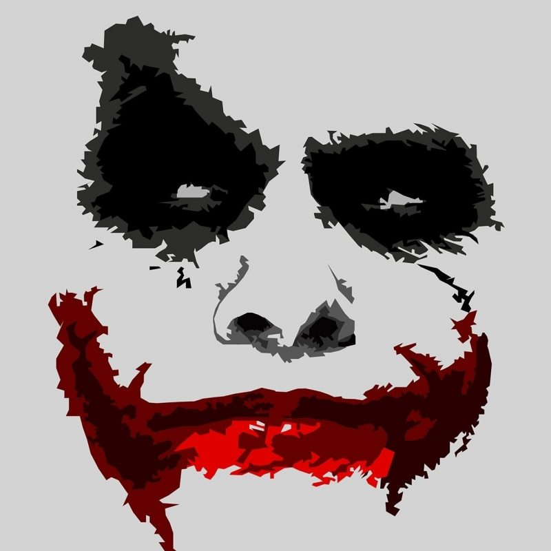 10 Top The Joker Iphone Wallpaper FULL HD 1080p For PC Background 2020 free download the joker iphone wallpaper hd download new the joker iphone 800x800