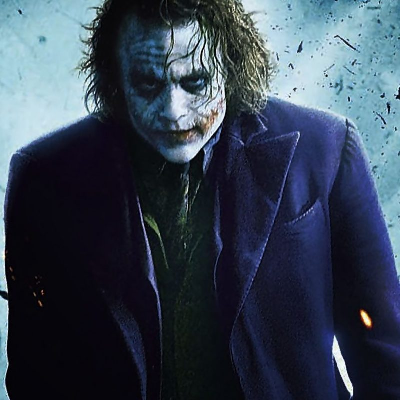 10 Most Popular The Dark Knight Wallpaper Joker FULL HD 1080p For PC Background 2018 free download the joker the dark knight wallpaper 1920x1080 the joker dark knight 800x800
