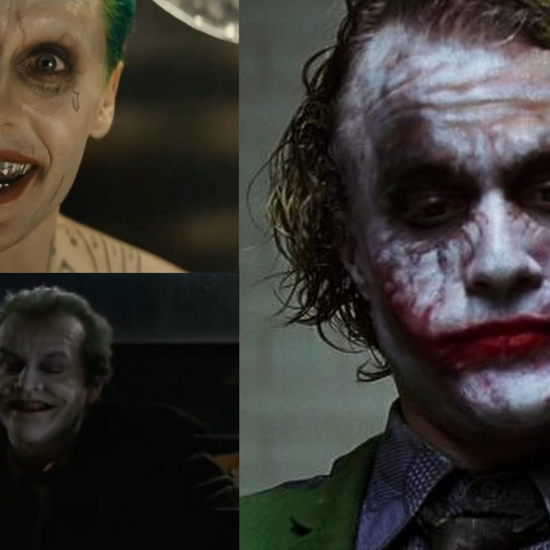 10 New Heath Ledger Joker Pic FULL HD 1080p For PC Desktop 2018 free download the joker voice jared leto vs heath ledger vs jack nicholson youtube 2 800x800