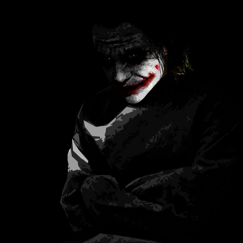 10 New Cool Joker Wallpaper Hd FULL HD 1080p For PC Background 2018 free download the joker wallpapers pictures images 1 800x800