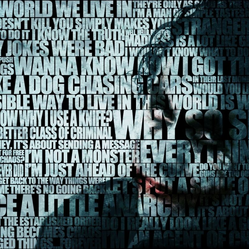 10 New The Joker Wallpaper Hd FULL HD 1920×1080 For PC Background 2018 free download the joker wallpapers pictures images 2 800x800