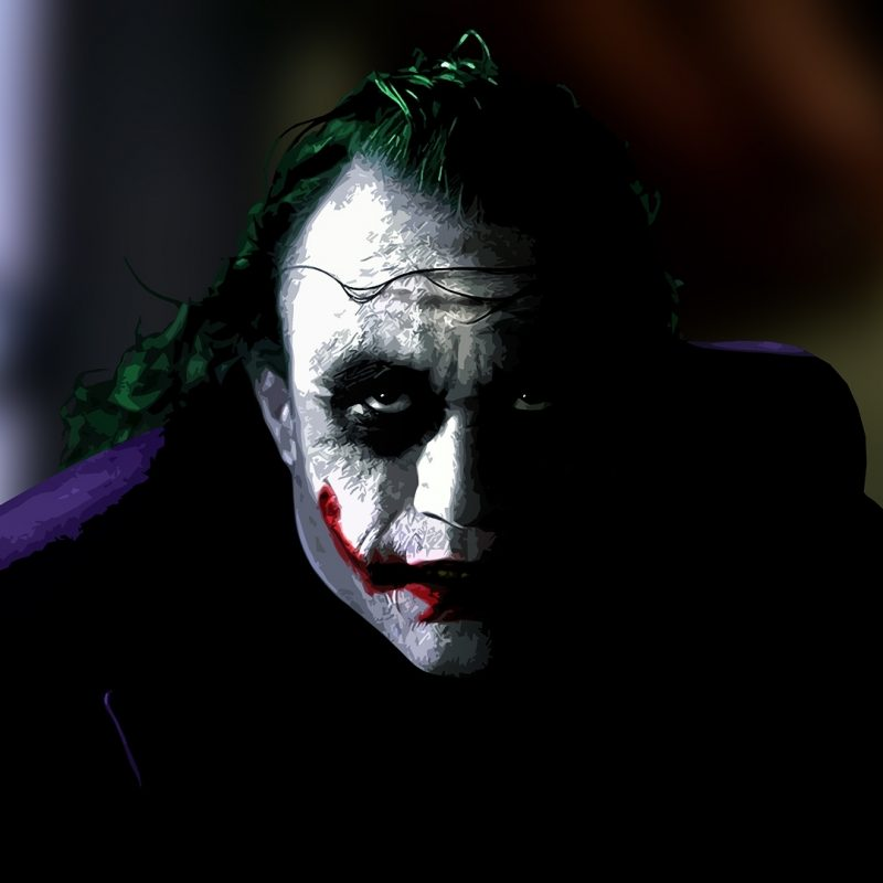 10 Top The Joker Hd Wallpaper FULL HD 1920×1080 For PC Background 2018 free download the joker wallpapers pictures images 5 800x800