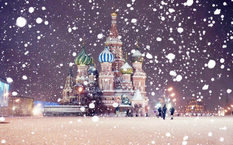 10 Most Popular Winter City Night Wallpaper FULL HD 1080p For PC Desktop 2018 free download the kremlin in winter city hd wallpaper city wallpaper 800x500