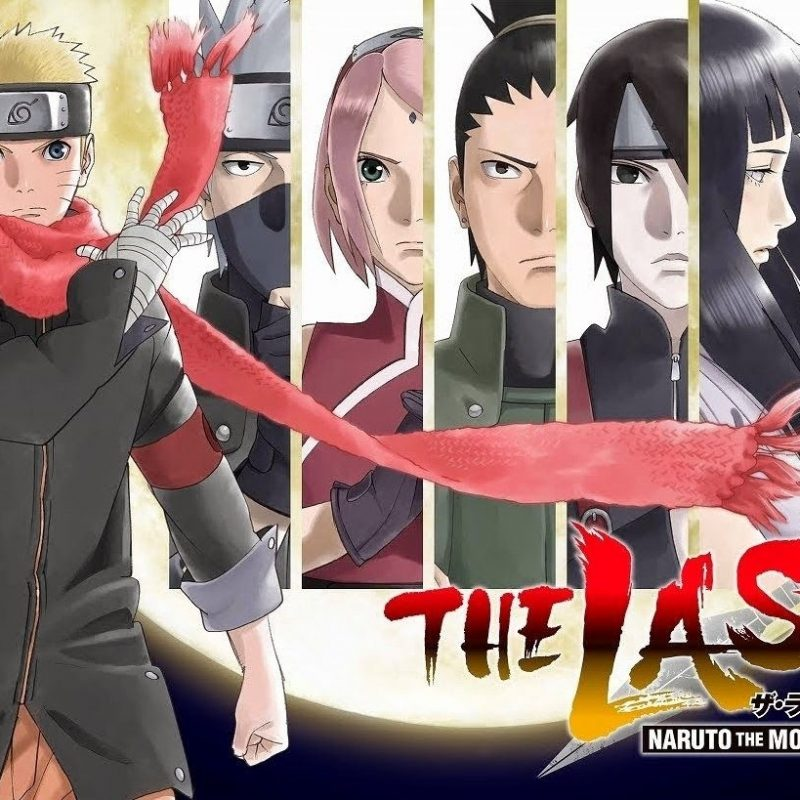 10 New Naruto The Last Movie Hd FULL HD 1080p For PC Desktop 2020 free download the last naruto the movie hd wallpaper http www cartoonography 800x800